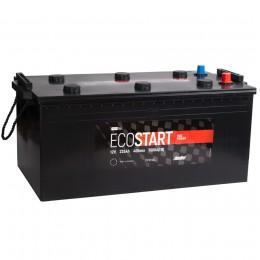 ECOSTART 225 euro 1500A 517x273x240