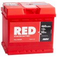 RED 50R  460A 207x175x190