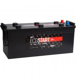 ECOSTART 140 рус 1100A 510х189х220