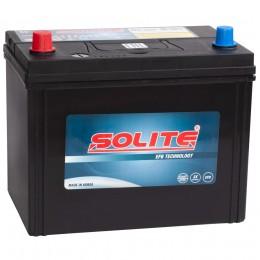 SOLITE EFB S95R  (80L 790A 260x172x220)