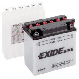 EXIDE EB9-B