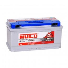 MUTLU Mega Calcium 95RS 850A 353x175x175